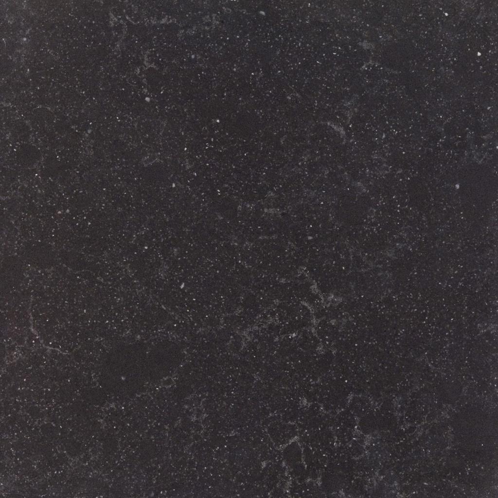 Composiet kleuren jetstone samenwerkingspartner in werkbladen - Zwart granieten werkblad prijs ...