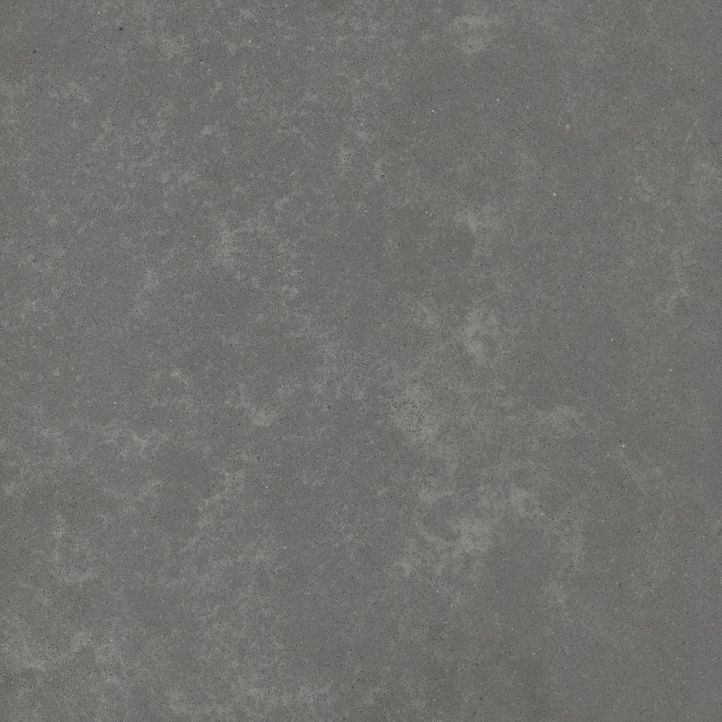 Composiet kleuren jetstone jetstone specialists in stone worktops - Witte quartz werkblad ...