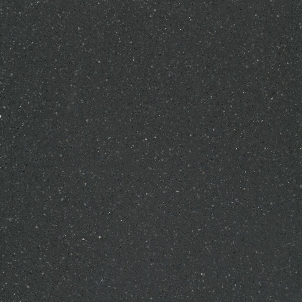 Instapserie Composiet Jetstone Samenwerkingspartner In