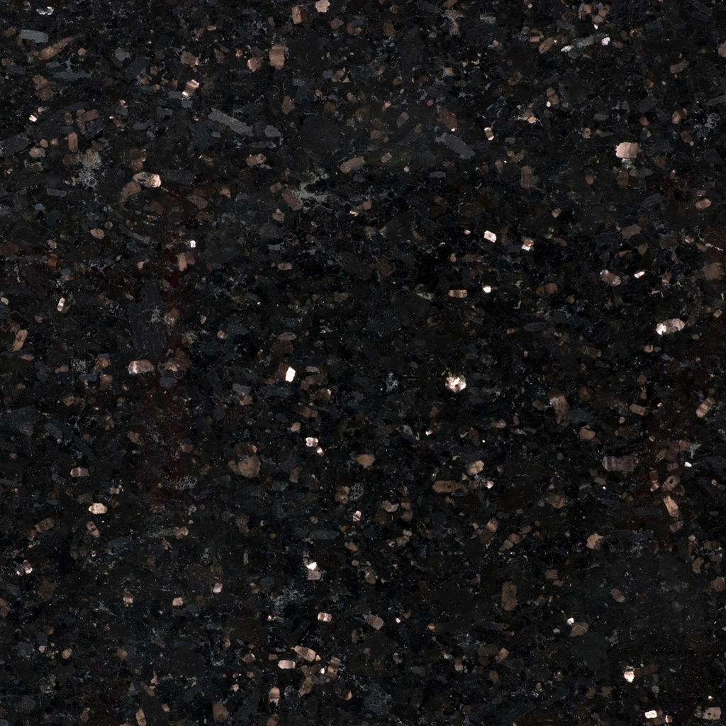 granite colours jetstone specialists in stone worktops. Black Bedroom Furniture Sets. Home Design Ideas