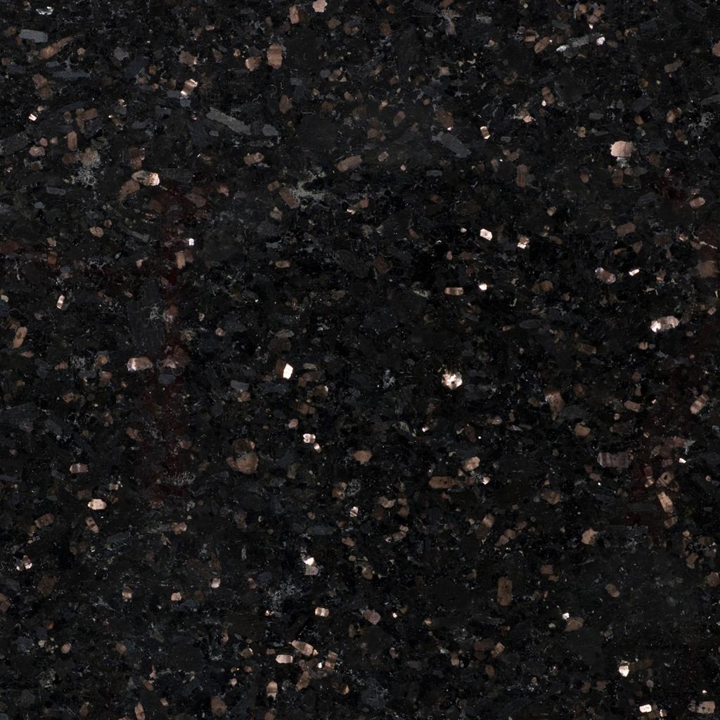 Assortiment graniet jetstone samenwerkingspartner in werkbladen for Peinture granit