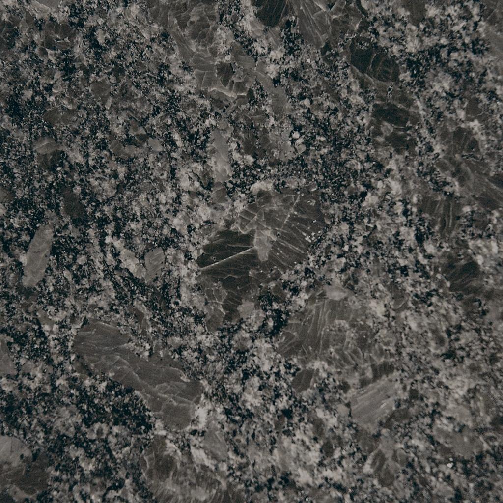 Assortiment Graniet Jetstone Samenwerkingspartner In