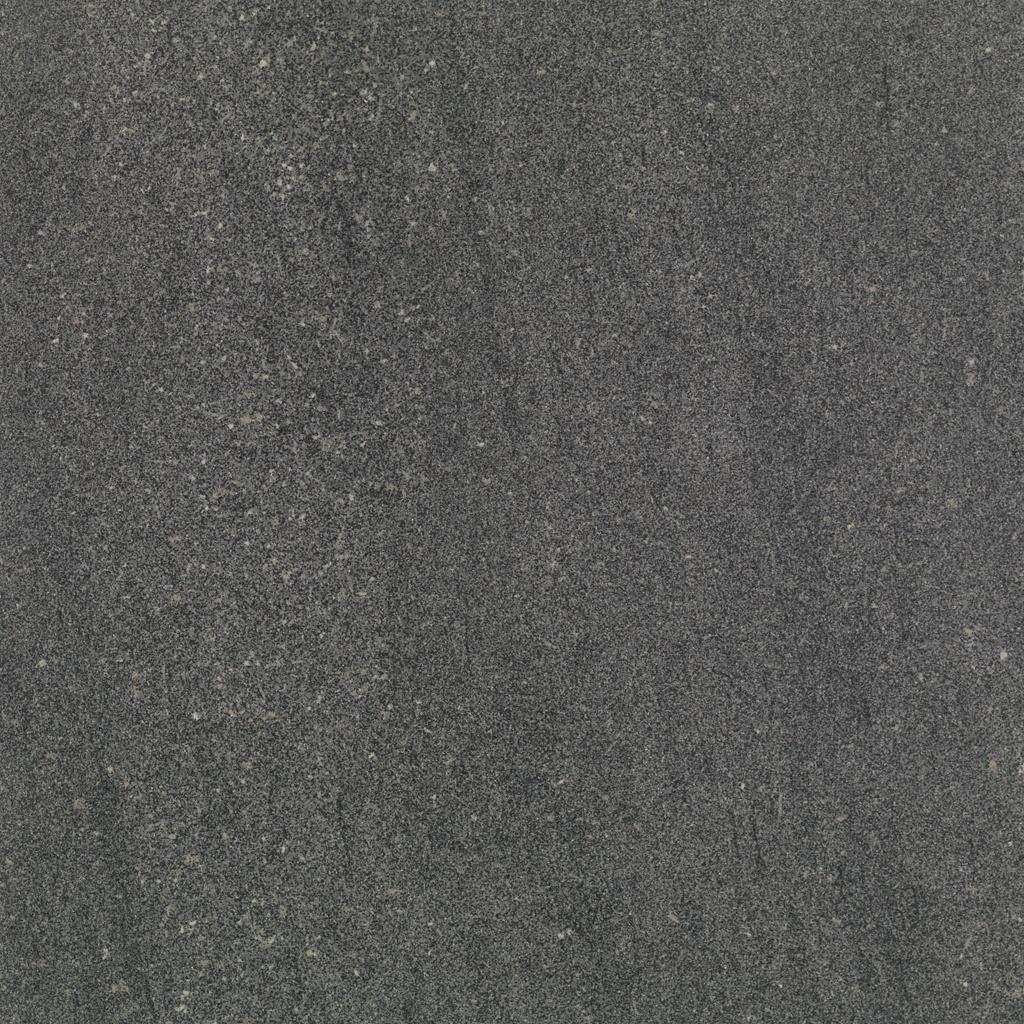 Ceramic Colours Jetstone Specialists In Stone Worktops