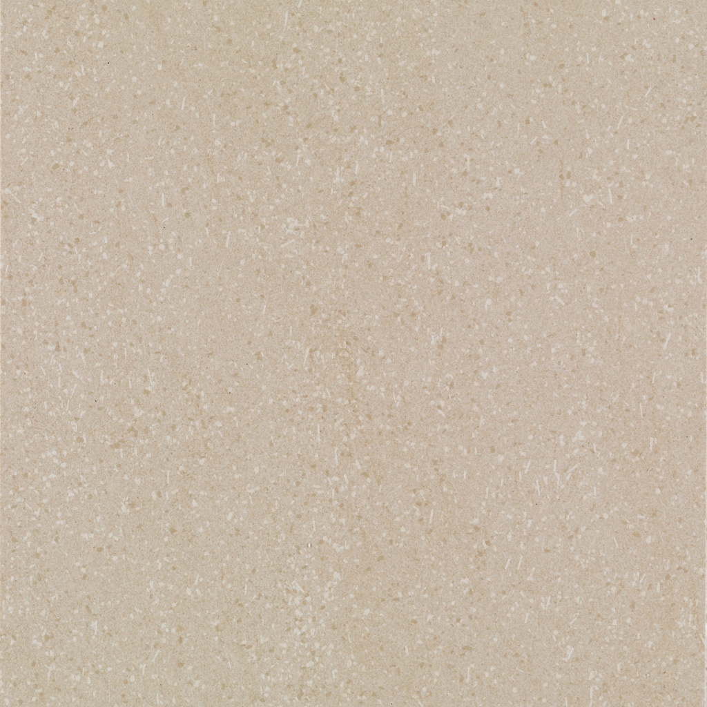 Keramiek kleuren jetstone jetstone specialists in stone worktops - Beige warme of koude kleur ...