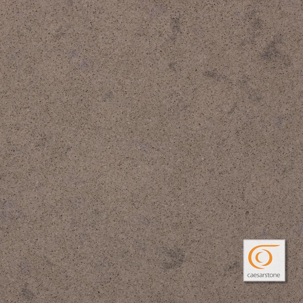 caesarstone colors 4330 ginger. Black Bedroom Furniture Sets. Home Design Ideas