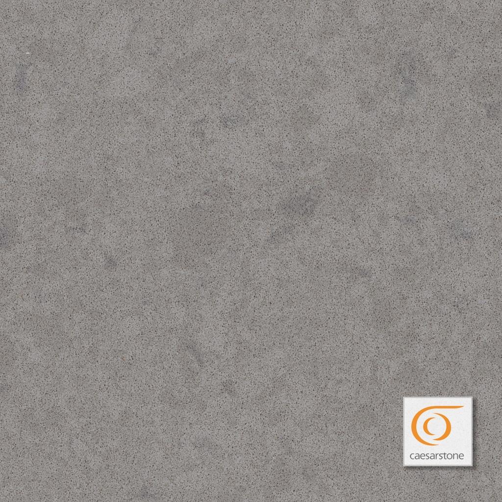 Quartz colours jetstone specialist in steenachtige werkbladen - Witte quartz werkblad ...