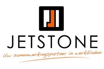 Jetstone vacature
